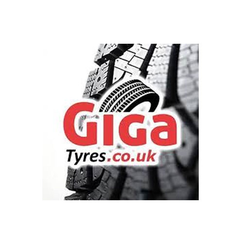 Giga Tyres reviews