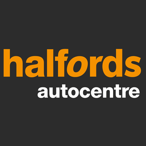 Halfords Auto Centres reviews