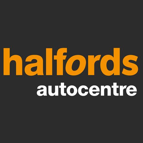 Halfords Auto Centres reviews