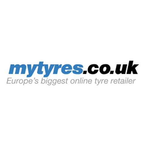MyTyres reviews