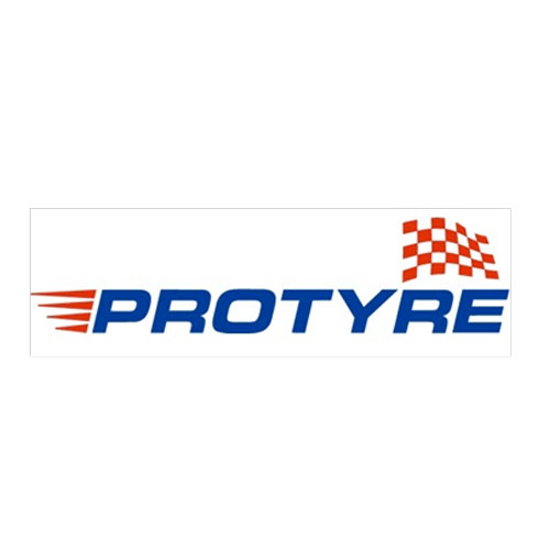 Protyre reviews