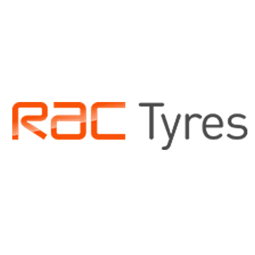 RAC Tyres reviews