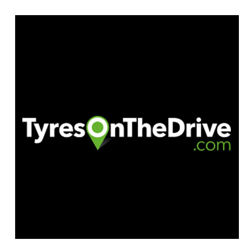 Tyres On The Drive reviews